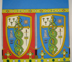Rrrrrrrrrrrrrrra_medieval_heraldic_border_bicolored_copy_comment_188358_preview