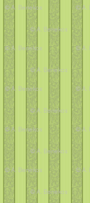 Celery 4