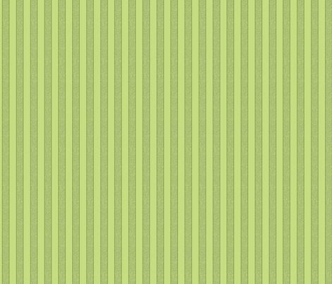 Celery 4 fabric by siya on Spoonflower - custom fabric