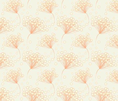 Rrorange_lace_flower_repeat_2_shop_preview