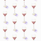 Rrwine3_shop_thumb