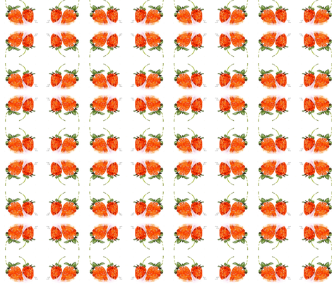 sb fabric by loveitaly on Spoonflower - custom fabric