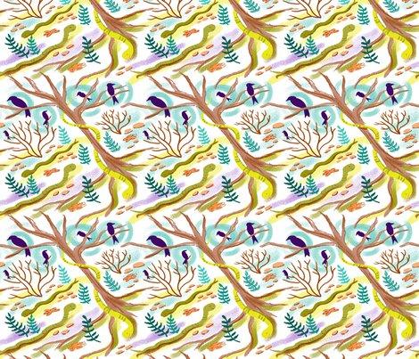 Rtree_snake_pattern_003_shop_preview