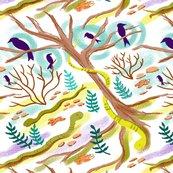 Rtree_snake_pattern_003_shop_thumb
