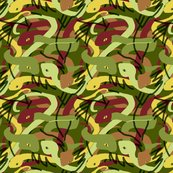 Rrrsnakepattern_exp2_003_shop_thumb