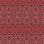 Rrgothic_iron_work_repeat_color_red_shop_thumb
