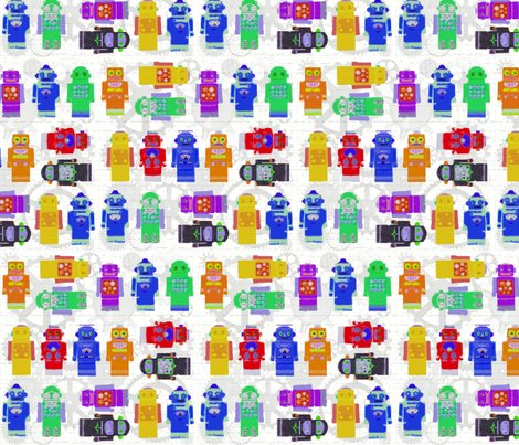 Rrobot_crayons_3_shop_preview
