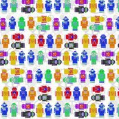 Rrobot_crayons_3_shop_thumb