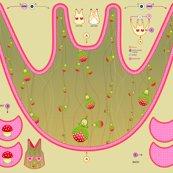 Rrschuerze-pink_shop_thumb