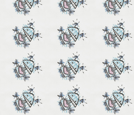Screen_shot_2010-06-02_at_9-ed fabric by jordan_llewellyn_ on Spoonflower - custom fabric