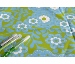 Rrrgreen_flowers_comment_32176_preview