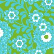 Rrrgreen_flowers_shop_thumb