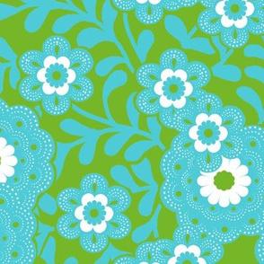 green_flowers