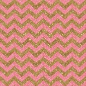 Rsparkle_chevron_pink_and_gold_shop_thumb
