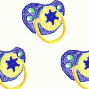 crayon_cog_pacifer