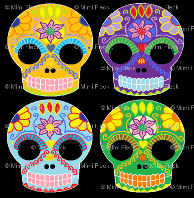 Rdiadelosmuertos_preview