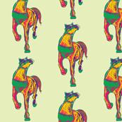 horsieart@1