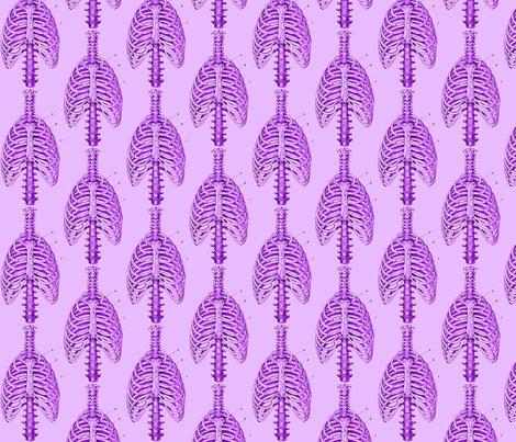 Rribcage_purple_shop_preview