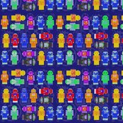Rblue_robot_crayons_shop_thumb