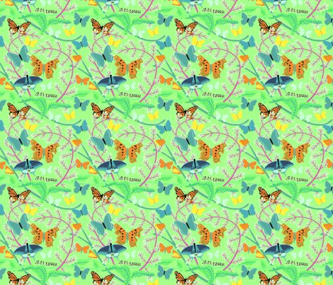 Butterfly_pattern_mr_retro2_shop_preview