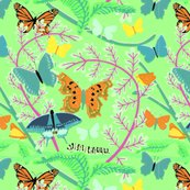 Butterfly_pattern_mr_retro2_shop_thumb
