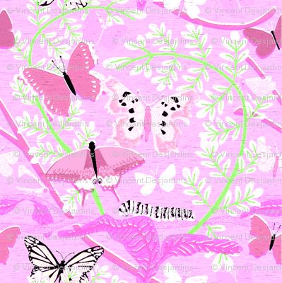 Butterfly_Pattern_pink