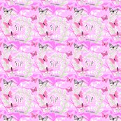 Rbutterfly_pattern_pink_shop_thumb
