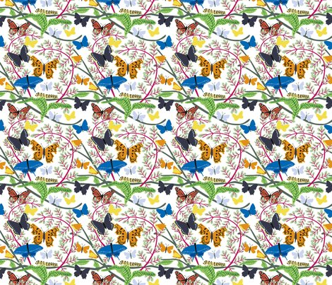 Rbutterfly_pattern_crp_basic_shop_preview