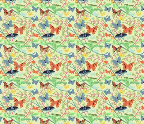Rbutterfly_pattern_letterpr_shop_preview