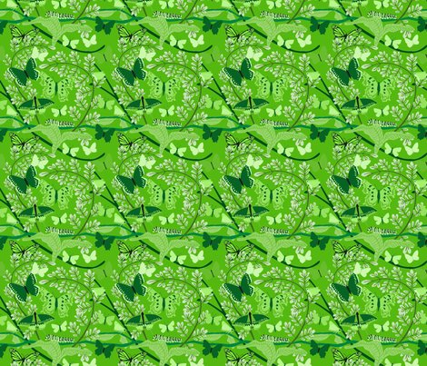 Rbutterfly_pattern_green_shop_preview