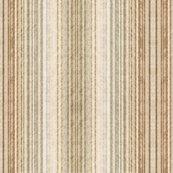 Rrvictorian_shabby_stripe_shop_thumb