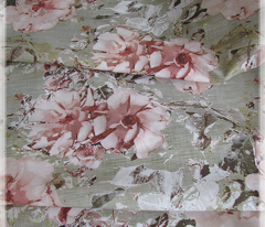 Rrra_victorian_shabby_rose_comment_18430_preview