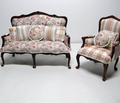 Rrra_victorian_shabby_rose_comment_22206_thumb