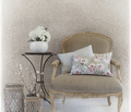Rrra_victorian_shabby_rose_comment_33276_thumb