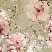 Rrra_victorian_shabby_rose_shop_thumb