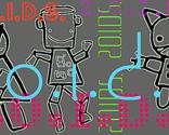 Rrzoids_ed_ed_ed_ed_thumb