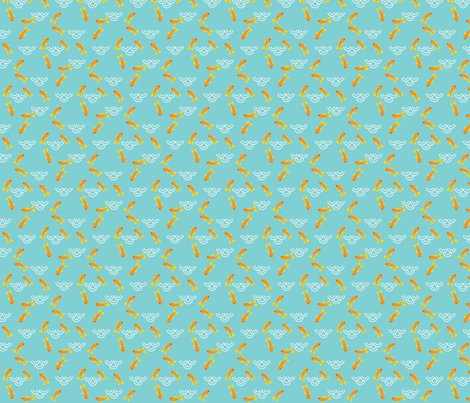Rkoi-pond-fabric_shop_preview