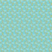 Rkoi-pond-fabric_shop_thumb