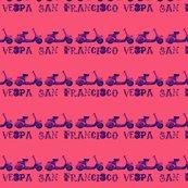 Rvespa_print_ed_shop_thumb