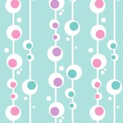Rrunderwater_love__multi_dot_bubbles__shop_thumb