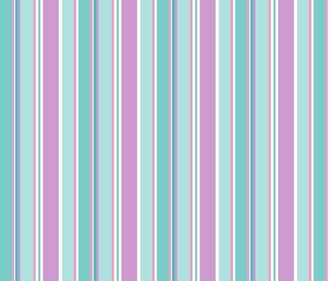 Rrmulti_stripe_shop_preview