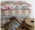 R50__victorian_shabby_stripe_comment_14643_thumb