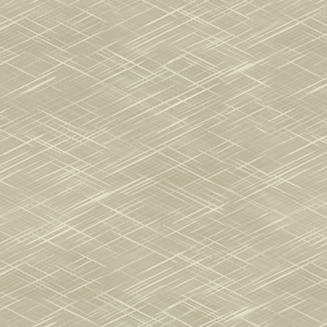 Vintage Shabby Taupe Grande fabric by kristopherk on Spoonflower - custom fabric