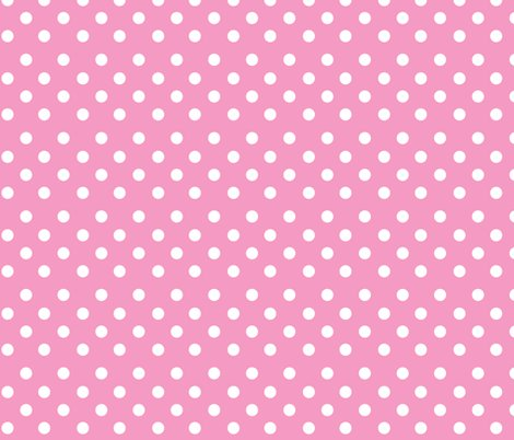 Rrpink_polkadot_shop_preview