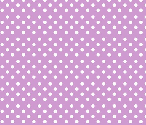 Rrviolet_polkadot_shop_preview