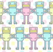 United Robots
