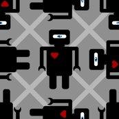 Rrrobot_houndstooth_spflr_shop_thumb