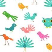 Rrrbirds1_shop_thumb