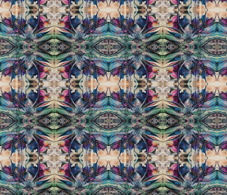 nov_newsletter_006 fabric by john_vandebrooke on Spoonflower - custom fabric