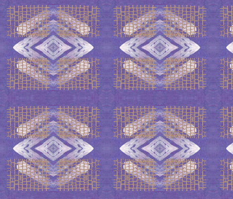 Swishcharged fabric by not-enough-time on Spoonflower - custom fabric